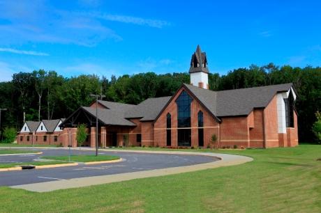church-exterior.jpg
