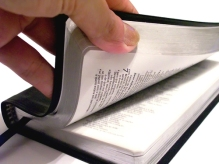 bible_study_500x375