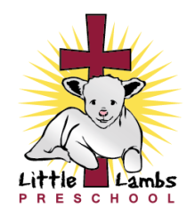 little-lambs-preschool-color-logo