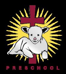 little-lambs-preschool-color-logo